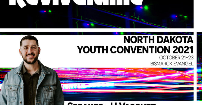 NDYC21 | Youth Convention