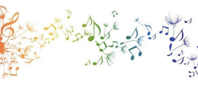 James Bay Community Choir