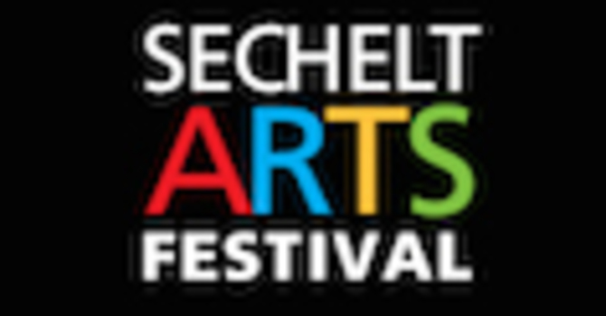 18th ANNUAL Arts FESTIVAL - October 8 to 24, 2021 image
