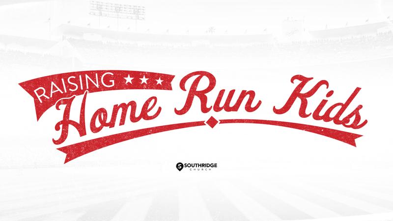 RHRK Part 5: Swing for the Fences