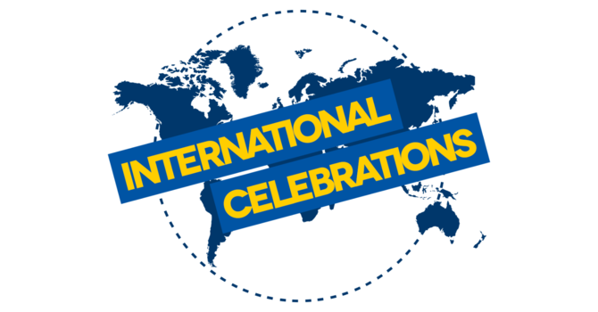 International Celebrations