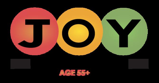JOY Seniors Life Group