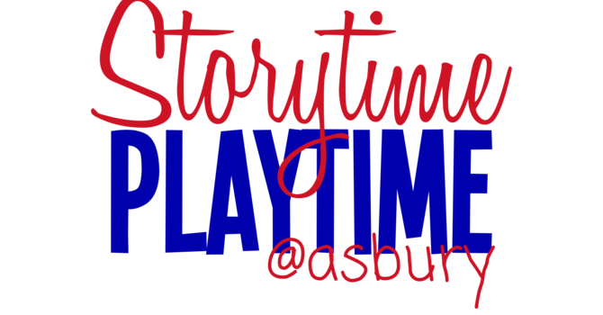 Storytime/Playtime