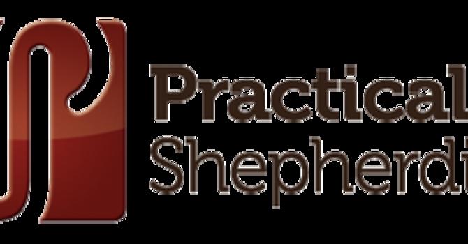 Practical Shepherding Pastor's Workshop