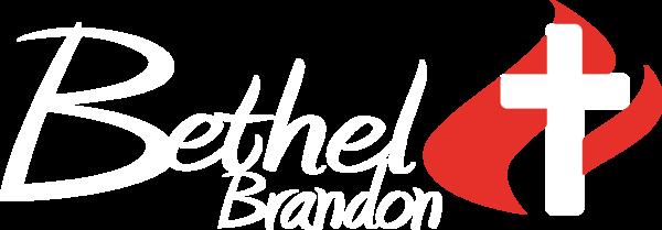 Bethel Christian Assembly