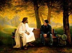 Jesus%20our%20friend%20beside%20us