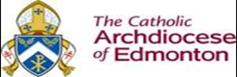 Archbishop%20emblem