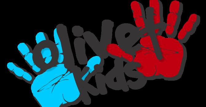 RE-OPENING OF OLIVET KIDS