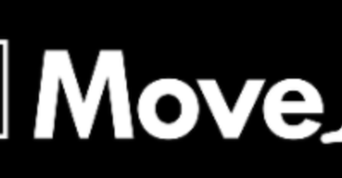 Focus on Missions - MoveIn