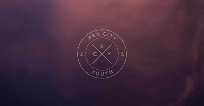 Pen City Youth