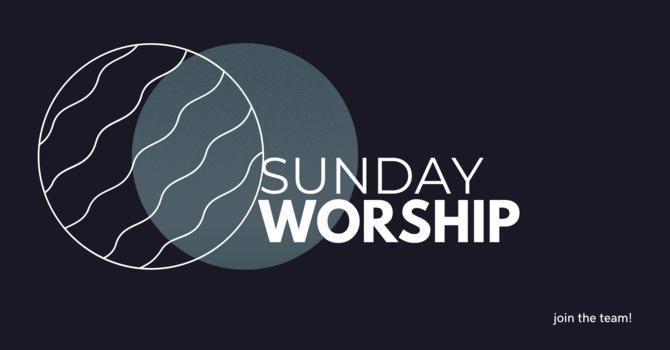 Bethel Worship