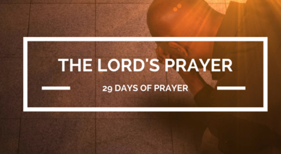 Lord%27s%20prayer%20sermon%20title