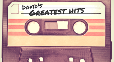 David%27s%20greatest%20hits