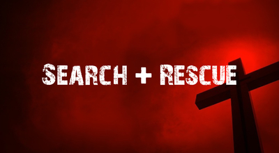 Search%20and%20rescue.001