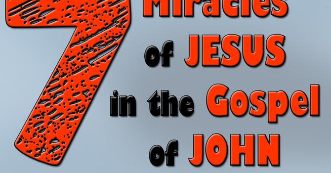 7 Miracles #3