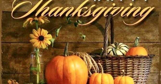 October 10, 2021 Church Bulletin image