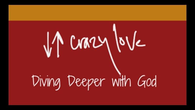 October 3rd Sunday Sermon