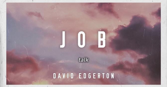 """Tal """"Job""""  image"""