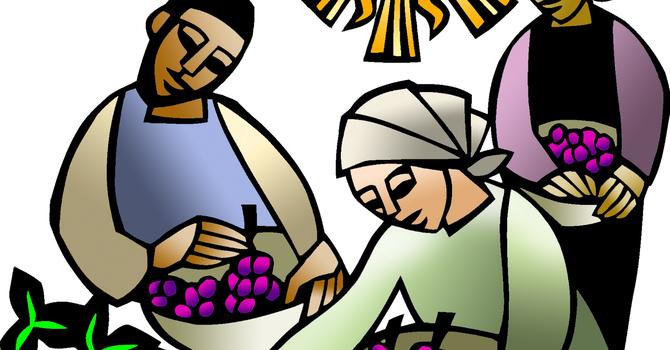 Faith Lutheran Worship for October 10, 2021