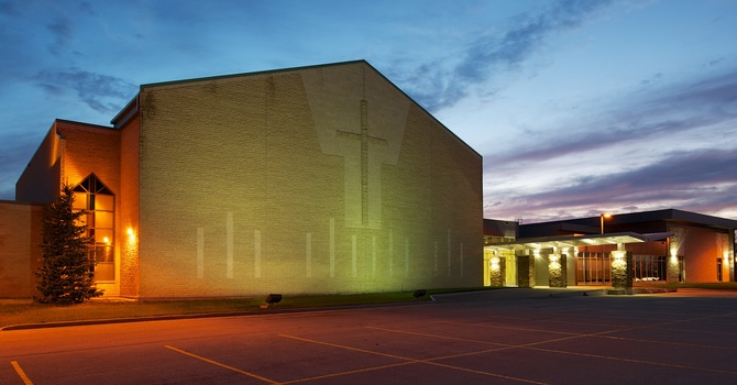 Sunday Service for October 10, 2021