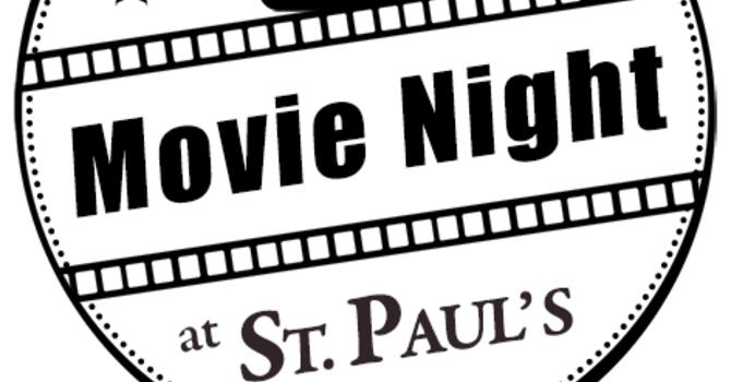 MovieNight Gala On July 3rd image