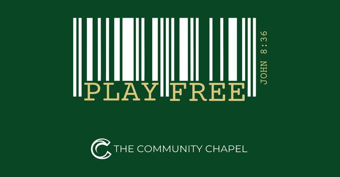 Play Free