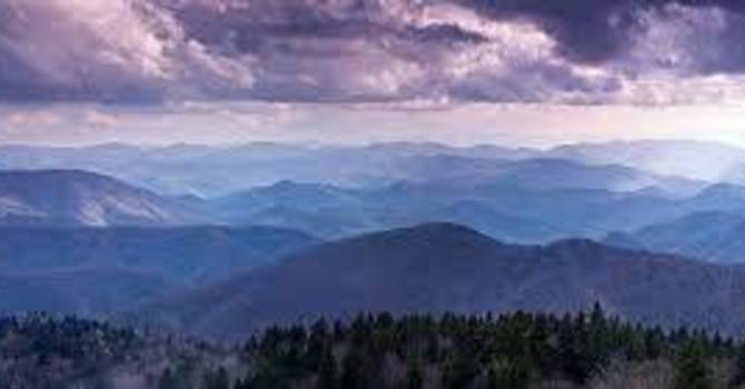 How Beautiful on the Mountains are the Feet of Those Who Bring Good News (Part 1)