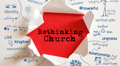 Rethinking%20church web%20sermon