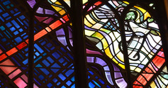 Nw stainedglass02