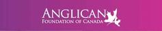 Anglicanfoundation%20wordmark%20purple pink%20rgb%20for%20web