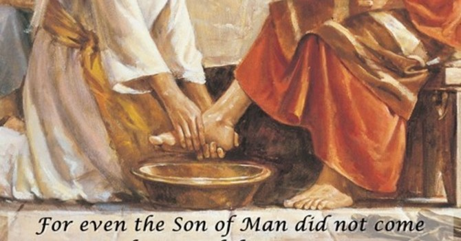 Pentecost 21 image