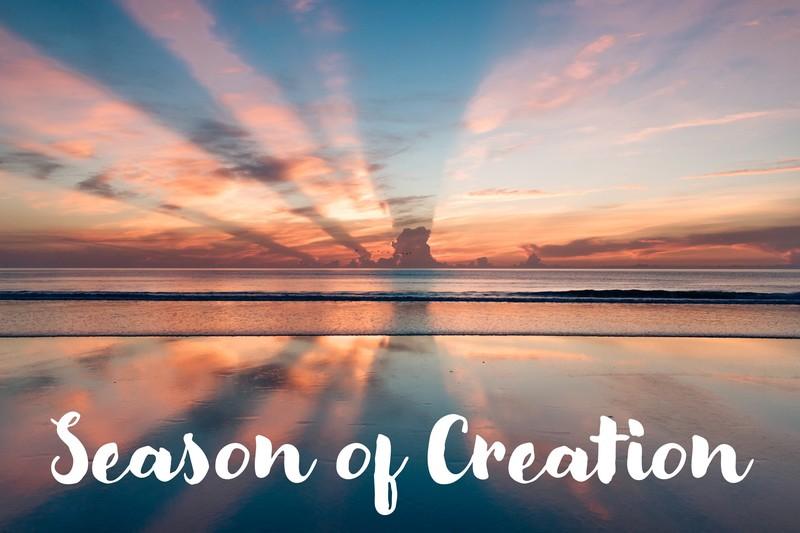 Season of Creation 4