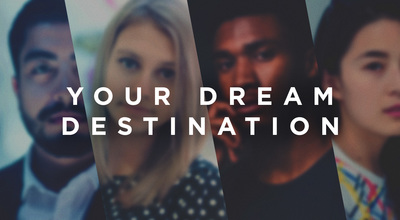 Yourdreamdestinationgraphic1