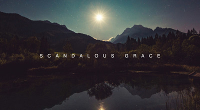Scandalousgracegraphic