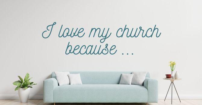 Part 6: We preach Jesus