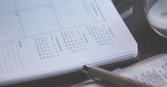 Calendar%20for%20bulletin%20copy