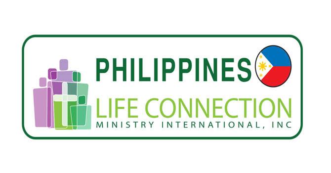 LCC PHILIPPINES