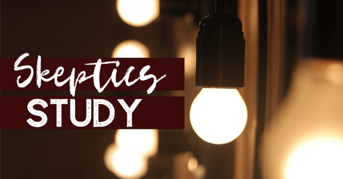 Skeptics Study