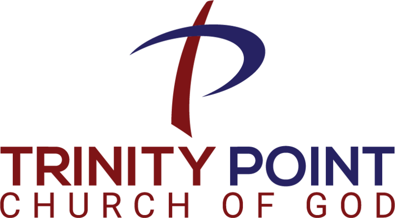 Sunday Service October 10, 2021