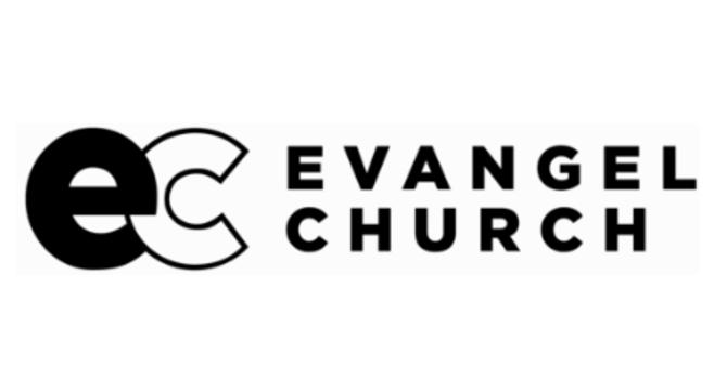 Associate Pastor - Evangel Church, Kelowna image