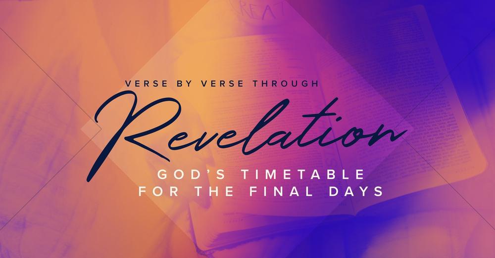 Sunday Worship (8:30am)