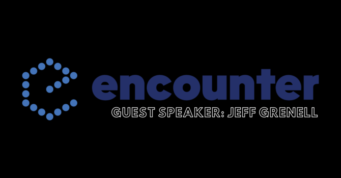 Youth Encounter 2021