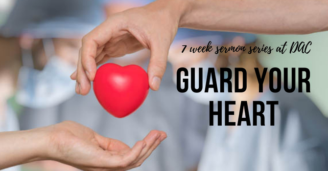 A Grace Filled Heart