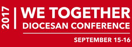 We Together Conference