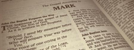 Bishop issues pastoral letter for Lent