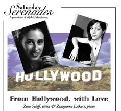 Musicfromhollywoodsjs05052012