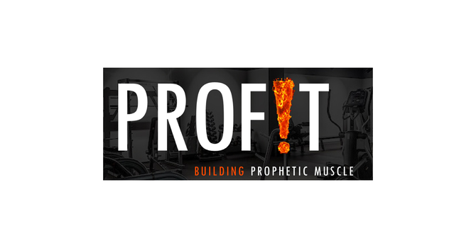 Growing in Prophetic Influence
