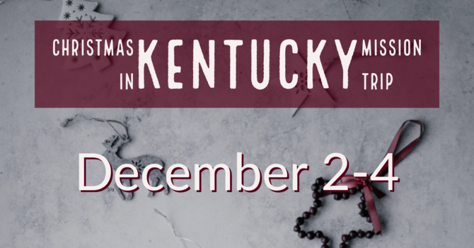 Kentucky Fundraiser and Workday