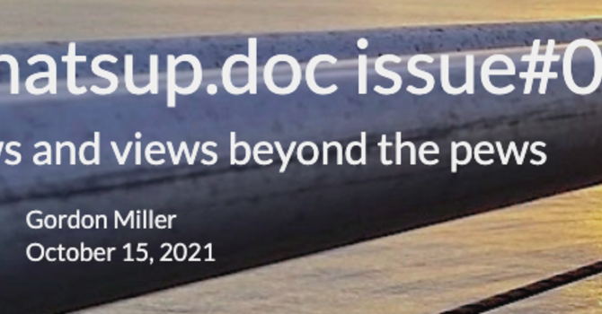 whatsup.doc issue#004 image