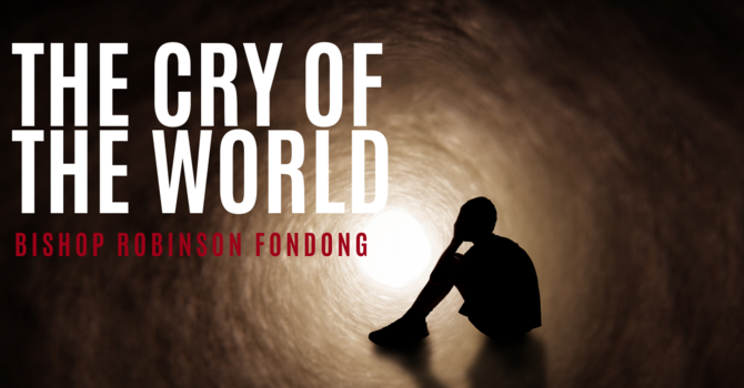 The Cry of the World